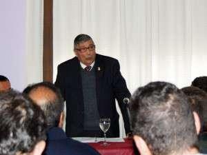 Asamblea-General-2013-02