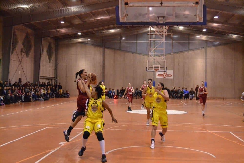 Fotografía de: www.cdramonycajal.blogspot.com.es