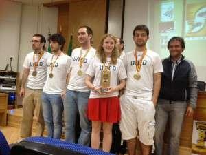 2013-22-4 Ganadores Ajedrez G