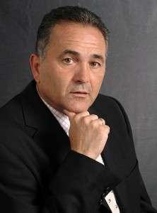 Rafael Gordillo [1]