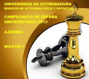 fotografia-campeonatos