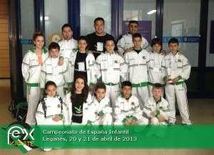 phoca_thumb_l_2013-04-20y21_cto_espana_infantil__leganes_001