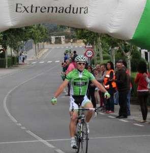 Bicicletas Rodríguez Extremadura.