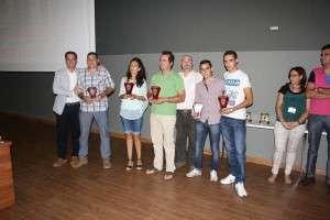 premiados-feciex-2013-20