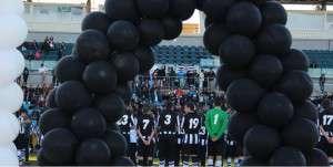 Badajoz Deportes.