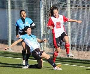 El Santa Teresa viene de ganar 5-0.