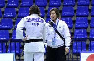 images_profesionales_angeles-lopez-raquel-hernandez-malaga-european-cup-03