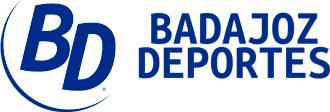 Badajoz Deportes