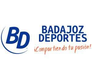 BADAJOZDEPORTES