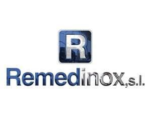 remedinox