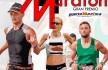 Cartel 29 media maraton elvas badajoz